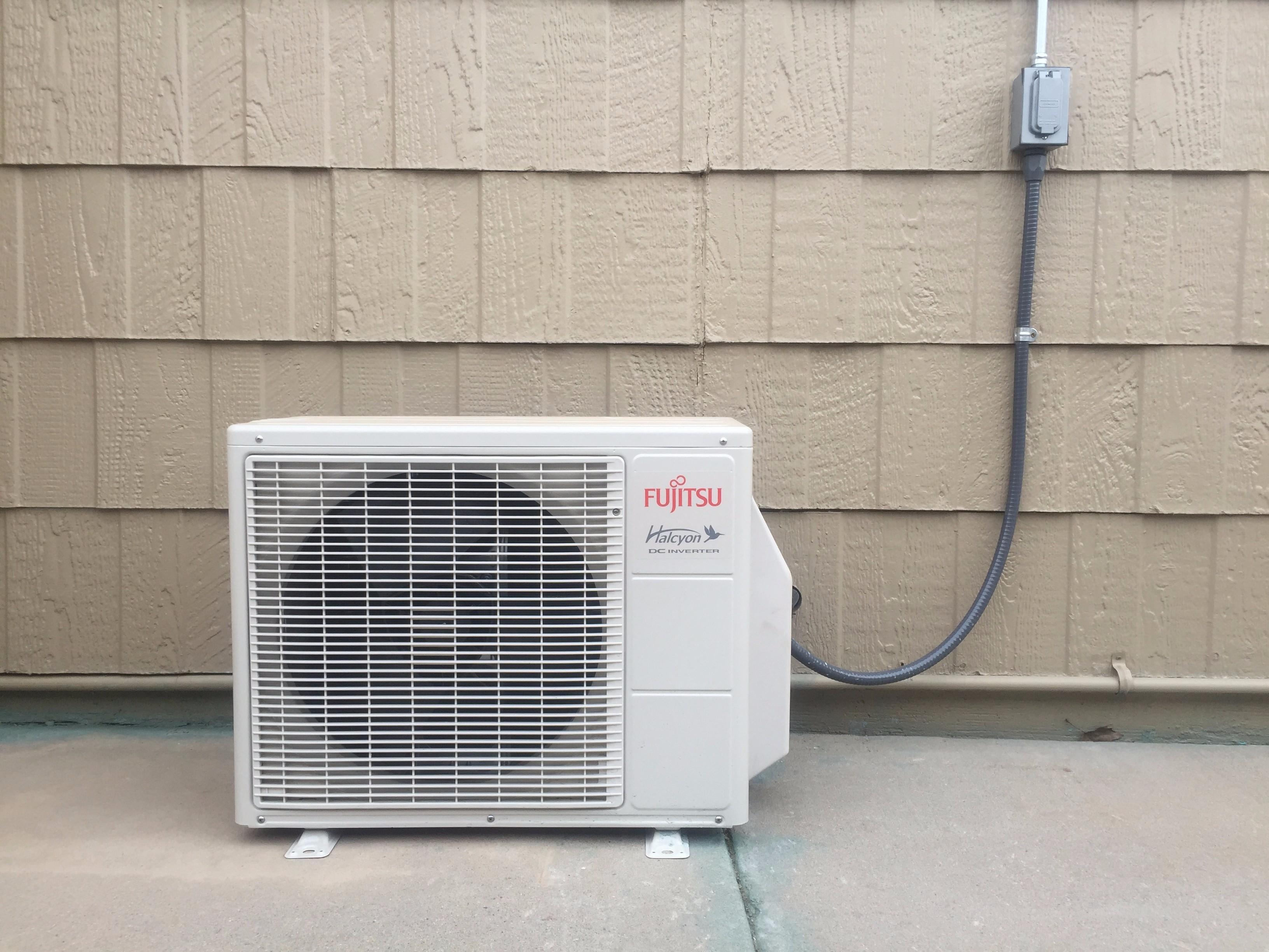 fujitsu mini split thermostat manuel - conhandpicpay gq