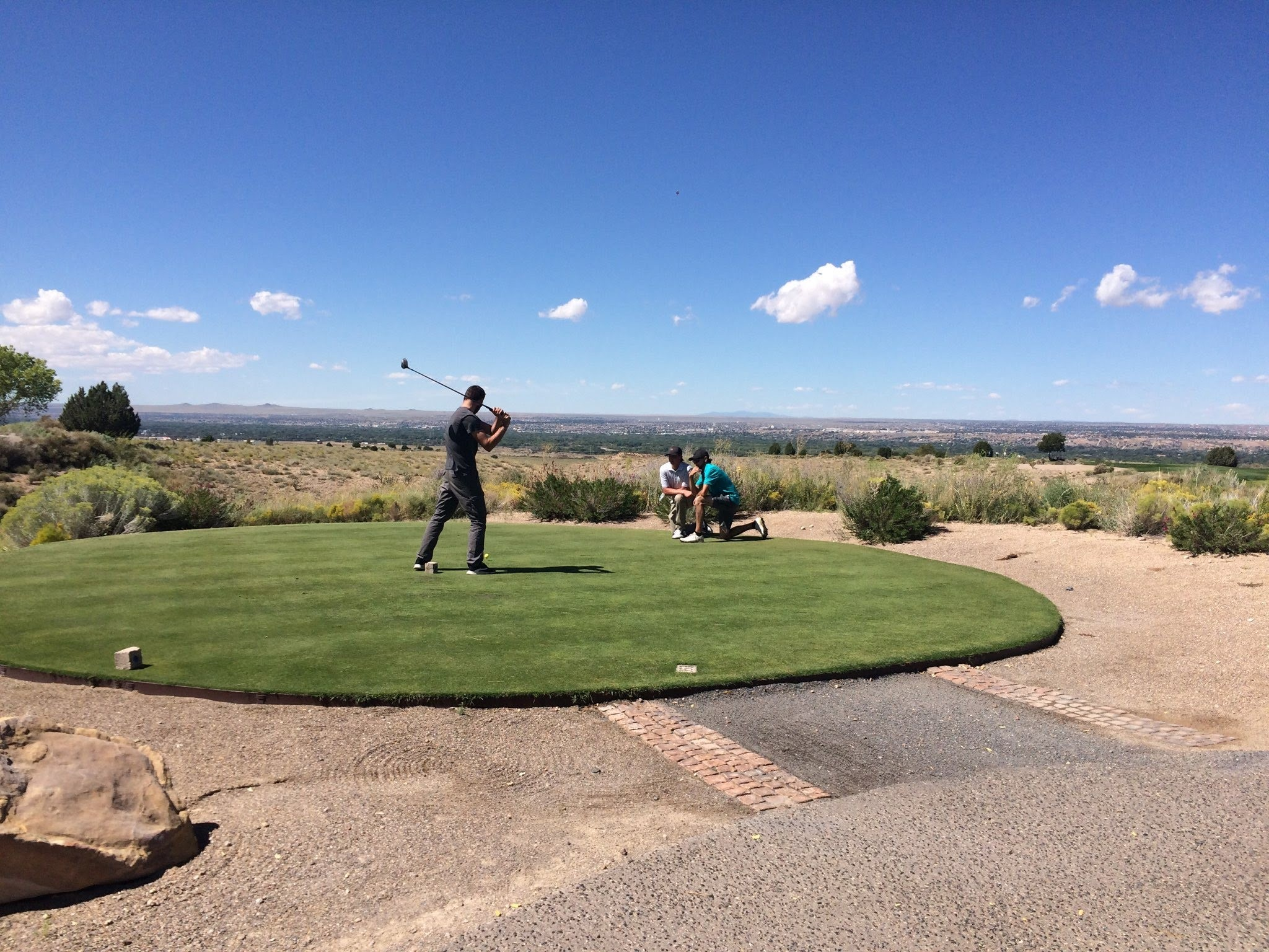 Operation_HomeFront_Golf_Tournament