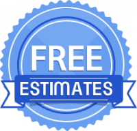 FREE<br>In-Home Estimates!