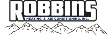 Robbins Heating & Air Conditioning, Inc.