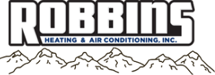 Robbins Heating & Air Conditioning, Inc. Coupon