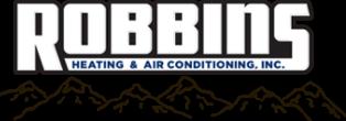 Robbins Heating Air Conditioning
