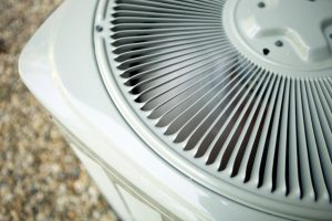AC-fan-top-cover