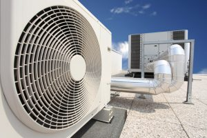 commercial-hvac-rooftop