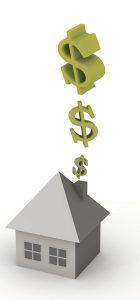 money-chimney